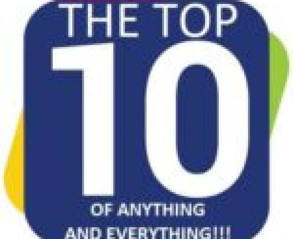 Steampunk style Nerf Gun