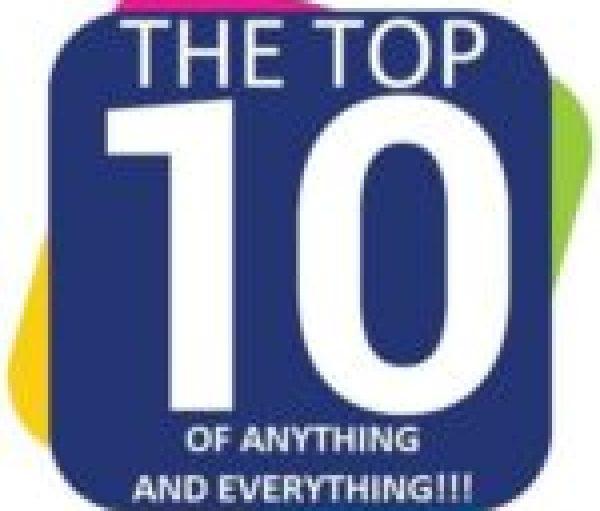 wish pebbles