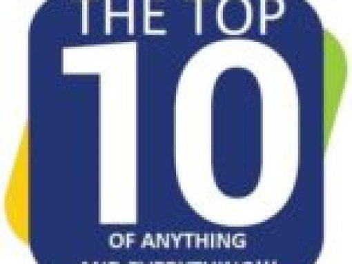 RAF Cat