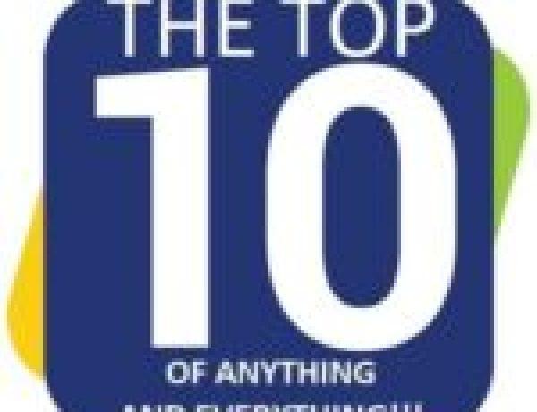Brown Fish Owl Winking