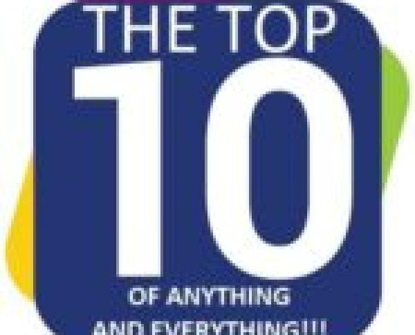 Ducklings in cup