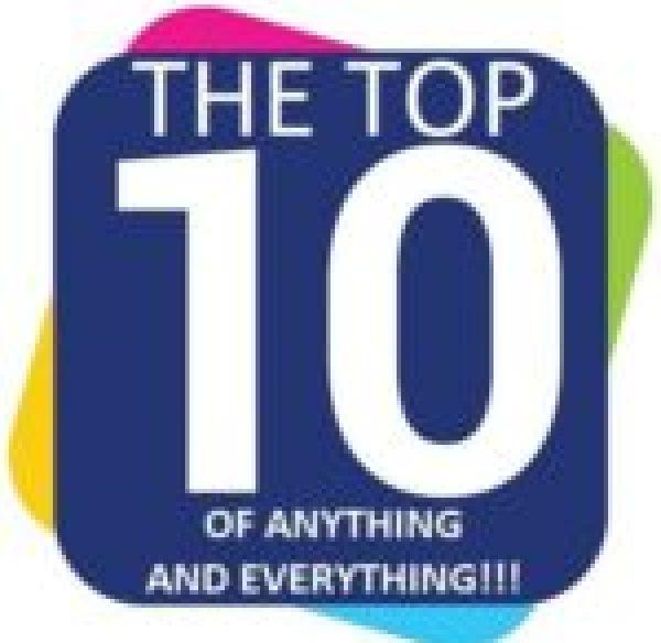 Tastiest Looking Chocolate Roses