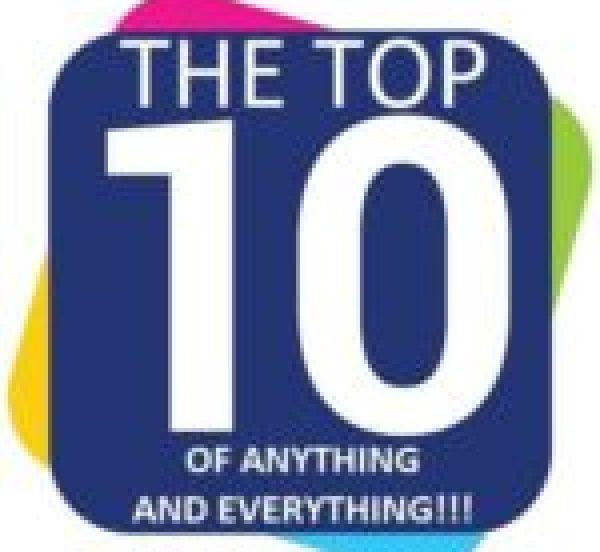 Bad Hair Day Before Wedding