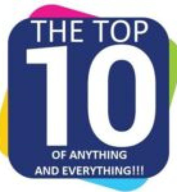 Urban Trend Gun Egg Fryers