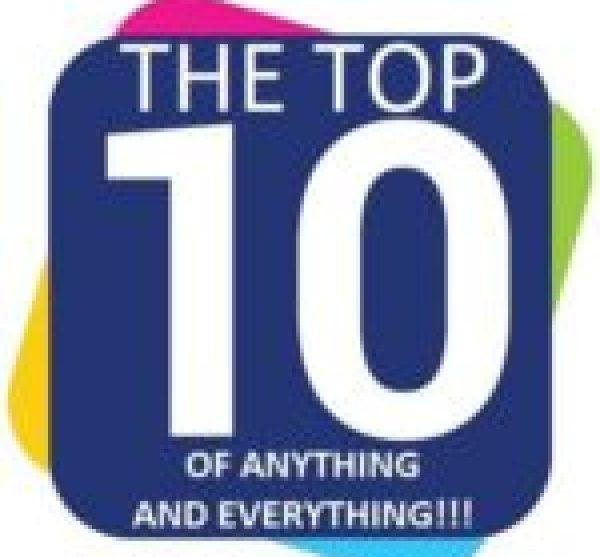 Rude Shaped Egg Fryer