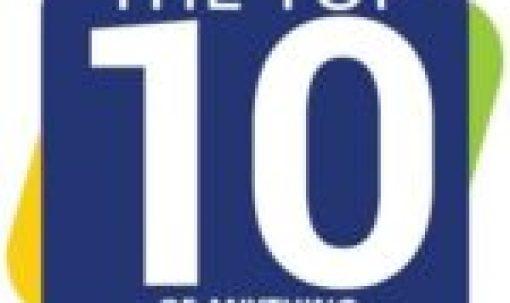Marmite Flavoured Toothpaste