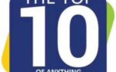 Liquorice Flavoured Toothpaste