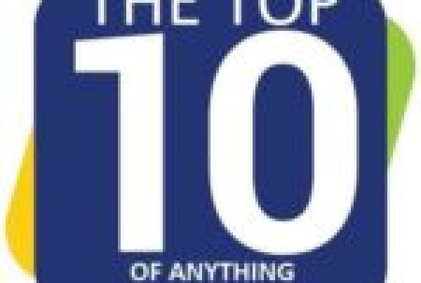 Surfing Rat