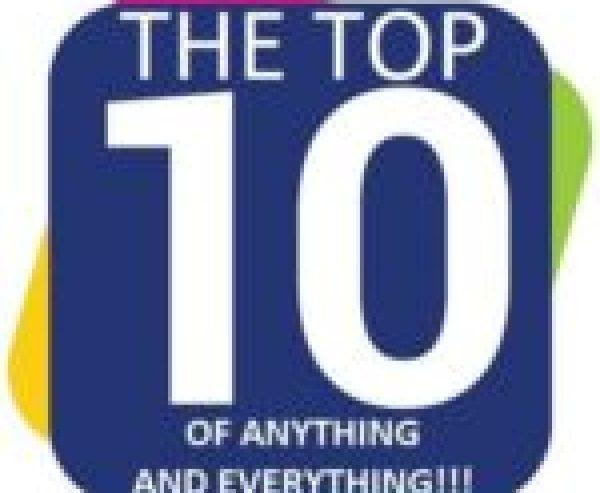 festive jam and cannoli cake roll