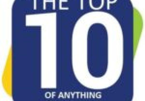 Mexican Chocolate Icebox Cake