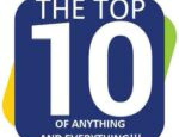 Lamb Laughing
