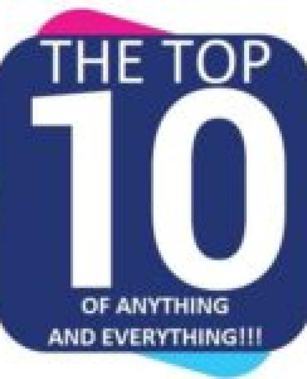 Sheep Photobombing