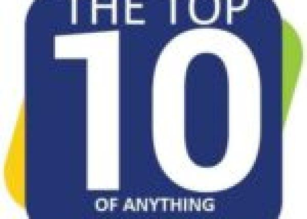 Lamb Jumping