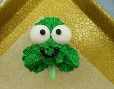 Top 10 Best St Patrick S Day Cupcakes