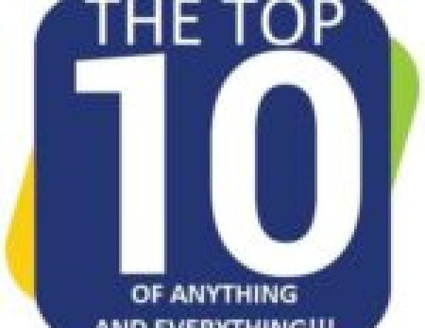 Cat in the sunshine near the door
