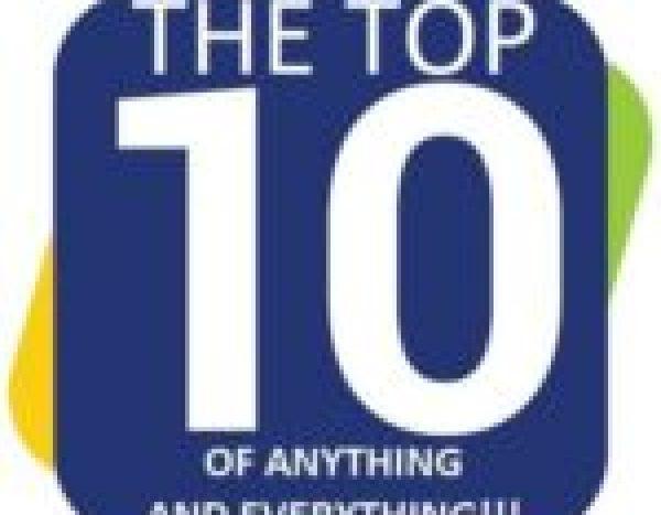 Super Mario Chopping Board