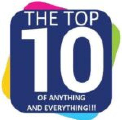 Kiwi Cream English muffin