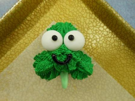 Top 10 Best St Patrick's Day Cupcakes
