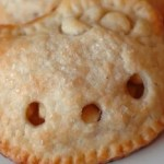 Ten Recipes for Hello Kitty Party Foods Your Little Kitty Fan Will Love