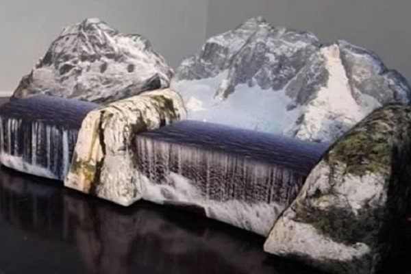 Ten of the Craziest and Most Unusual Sofas You Will Ever See