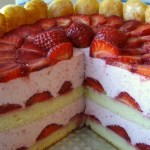 Ten of the Very Best Charlotte Cake Recipes and How to Make Them