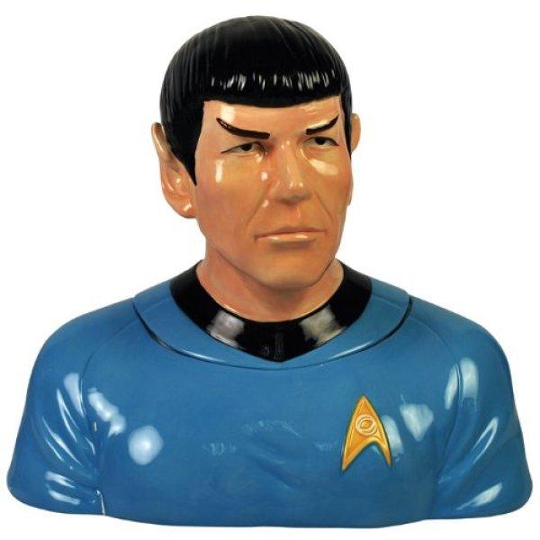 Ten Perfect Star Trek Gift Ideas Only True Trekkies Will Love