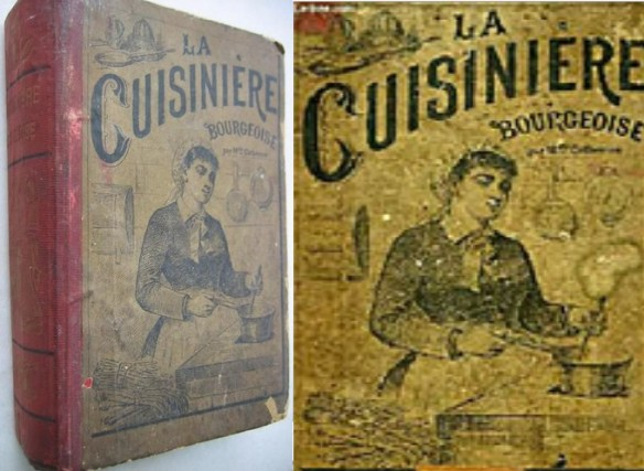Top 10 Strange, Unusual and Rare Cookbooks