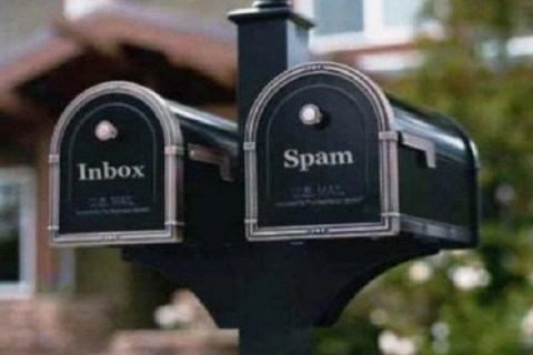 Ten of the Worlds Most Unusual Mail Boxes You'll Ever See