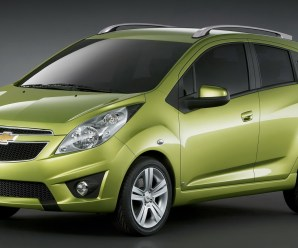 Top 10 Most Affordable Family Cars