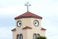 Top 10 Best Buildings That Look Like Animals