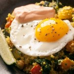 Top 10 Creative and Unusual Couscous Recipes