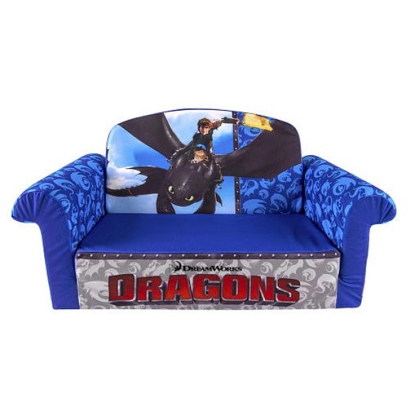 how to train your dragon flute buy