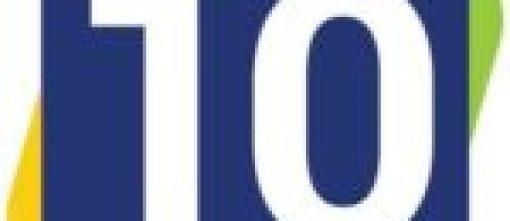 StarWars: Darth Vader Christmas String Lights