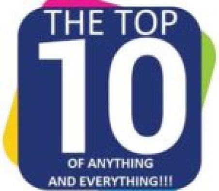 M & M's Christmas String Lights