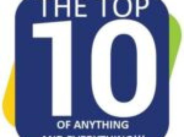 Mini Christmas Truffle Puddings
