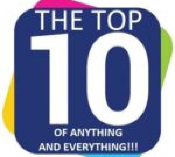Christmas Pudding Pinata Cake