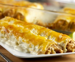Top 10 Best Things to Make With Leftover Turkey