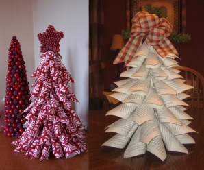 Top 10 Things to Make With Used Wrapping Paper