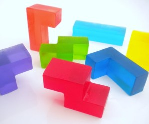 Ten of the Very Best and Most Unusual Tetris Gift Ideas