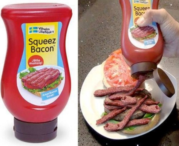 Top 10 April Fools Products You Wish Were Real