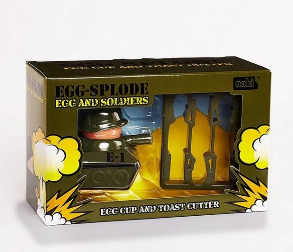 Top 10 Best Egg Cup Gift Sets