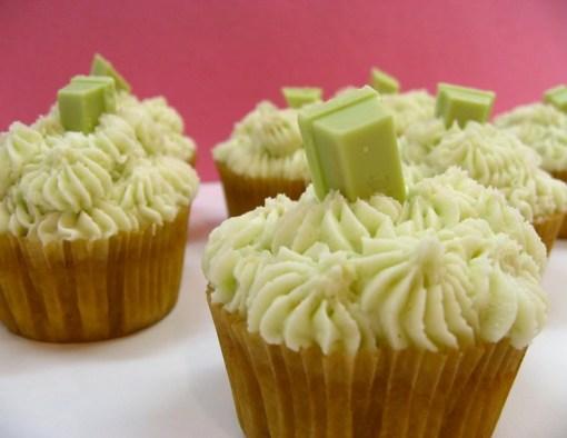 Top 10 Best Recipes Using Kit Kat's