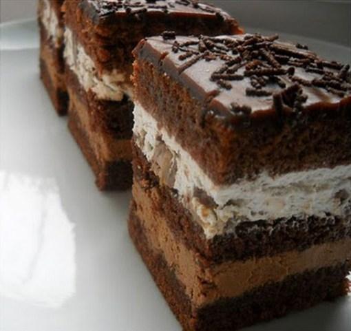 Top 10 Mars Bar Recipes