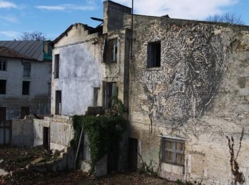 Le 4ème Mur Festival, Niort, France