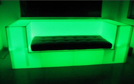 Top 10 Weird and Unusual Uses of LEDs