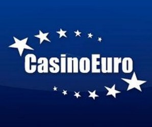 Ten of the Very Best Online Casino Logos That Catch the Eye