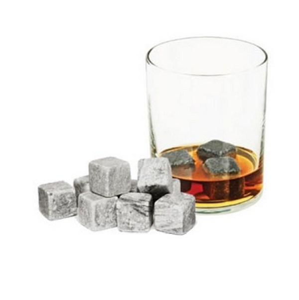 Top 10 Reusable Ice Cubes for your Drinks
