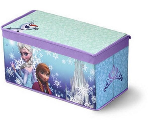 Top 10 Unusual Frozen Gift Ideas