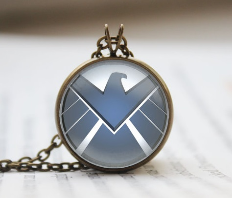 Top 10 Marvels Agents of S.H.I.E.L.D. Gift Ideas