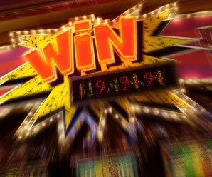 Top 10 Biggest Casino Wins